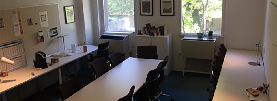 APPLY! Digital Humanities Coworking/Lab Space, due November 12, 2018